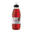 PnP 100% Redgape Juice 500ml