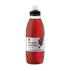 PnP 100% Redgape Juice 500ml
