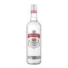 Smirnoff 1818 Round Vodka 750ml