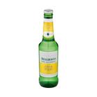 Belgravia Gin & Tonic Non Alcoholic NRB 275ml x 24