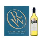 Robertson Chapel White 750ml x 6