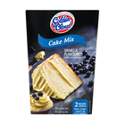 Golden Cloud Vanilla Cake Mix With Icing  700g