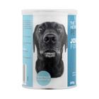 Herbal Pet Joint Formula 200gr