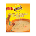 Imana Cream Of Chicken Soup 60g