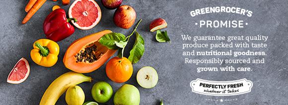 Greengrocer's-Promise.jpg