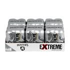 Hunters Extreme Cider 440 ml x 24