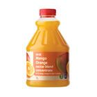 PnP Peach & Apricot Juice 1 Litre