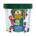 Jungle Oatso Easy Cup Bluberry Fruit 50g