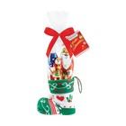 Riegelein Christmas Chocolate Stocking Filler 100g