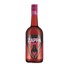 Zappa Red Sambucca 750ml