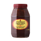 Mrs H.s.ball's Original Chutney 1.1kg