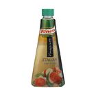 Knorr Salad Dressing Italian 340ml