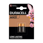 Duracell Lithium Specialty MN21