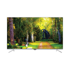 """SKYWORTH 40"""" Android Infinity TV"""