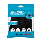 People n Planet Face Mask Twin Pack