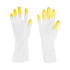 Hercules Silktouch Gloves Me dium