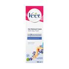 Veet Sensitive Hair Remover Cream 100ml