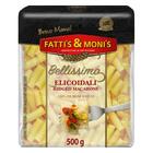 Fatti's & Moni's Bellissimo Macaroni 500g