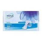 Tena Lady Extra Incontinence 10ea