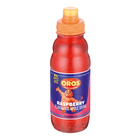 Oros Raspberry Fruit Drink 300ml