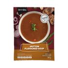PnP Mutton Soup 55g