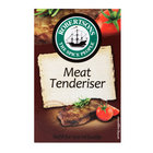 Robertsons Meat Tenderiser Refill 100g x 10