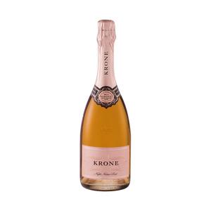 Krone Night Nectar Rose Demi-Sec 750ml