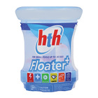 Hth Small 4 In 1 Pool Floate r 792 GR