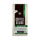PnP Italian Blend Coffee Beans 250g