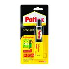 Pattex Contact Adhesive 50 M L