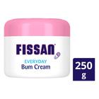 Fissan Baby Bum Cream 250g