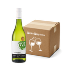 Van Loveren Sauvignon Blanc 750ml x 6