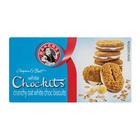 Bakers White Choc-Kits 200g