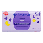 Johnson's Baby Soap Bedtime 175g