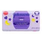 JOHNSON'S BABY SOAP BEDTIME 175GR