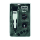 Wahl Homepro Basic Hair Clipper Set