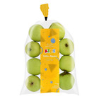 PnP Kids Yellow Apples 1kg