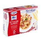 Dr.Oetker Nice 'n Easy Fettuccine Alfredo 320g