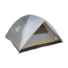 Blue Mountain Dome 400 Tent 245x245x140