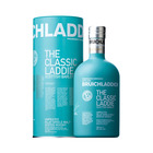 Bruichladdich Scottish Barley 750 ml