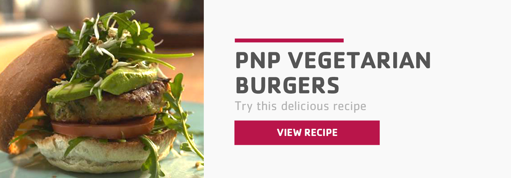PnP Vegetarian Burgers listing page banner.jpg