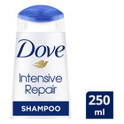 Dove Shampoo Intensive Repair 250ml