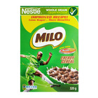 Nestle Milo Breakfast Cereal 320g