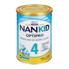 Nestle Nankid Optipro 4 1.8kg