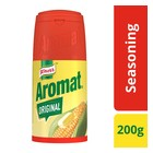 Knorr Aromat Seasoning Original 200g