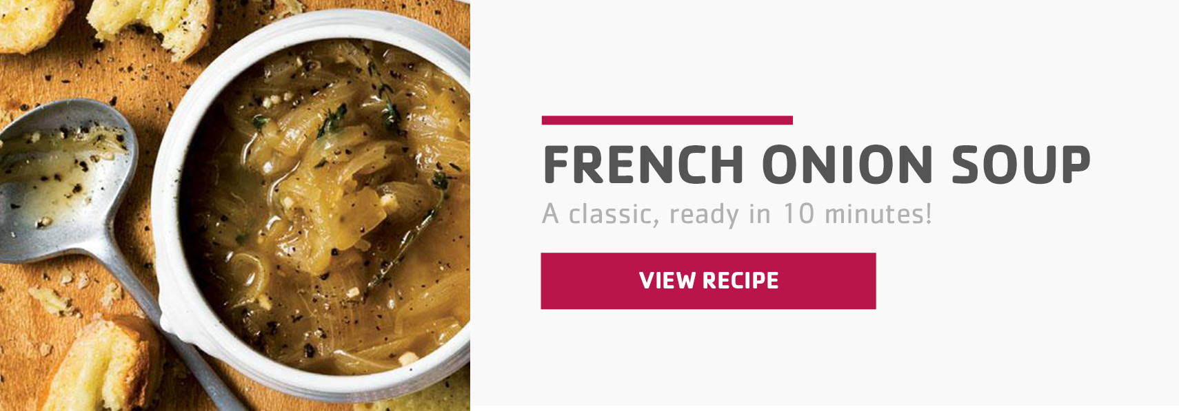 French onion soup recipe listing page banner.jpg