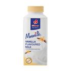 Clover Full Cream Mmmilk Vanilla 330ml