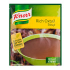 Knorr Packet Soup Rich Oxtail 50g x 60