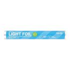 PnP Light Foil Refill 20m