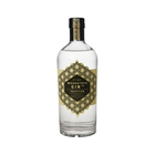 Woodstock Gin Inception Beer Base 750ml